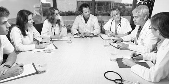 utilization review « optimal imaging solutions, Human Body